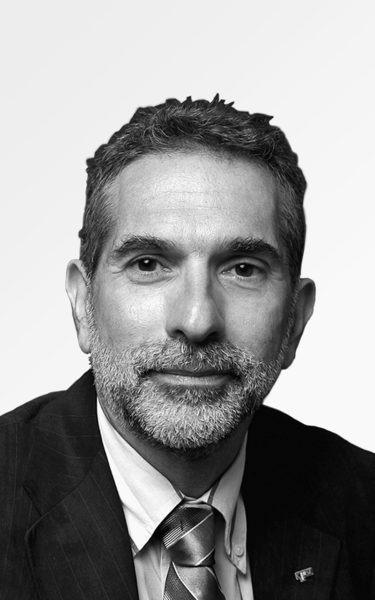 Elias Brountzos