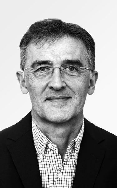 Peter Reimer