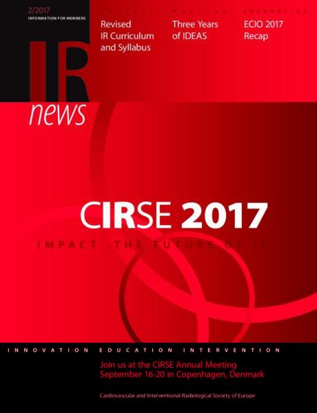 IR News 2/2017