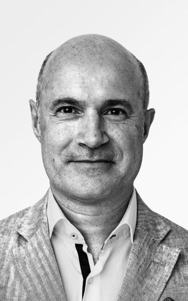 Fernando Lopez-Zarraga